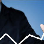 O Segredo dos vendedores de sucesso