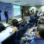 Sebrae e BNDES vão realizar seminários de crédito em todo o país