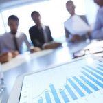 Lição do dia: 4 aulas de gestão Estratégica