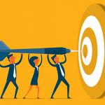 10 erros financeiros das pequenas empresas