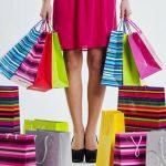 Como parar de fazer compras por impulso