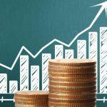 Simulador de Investimento: Cálculo de rendimento